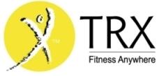media/TRX_logo.jpg
