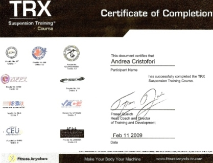 media/certificate_TRX.jpg